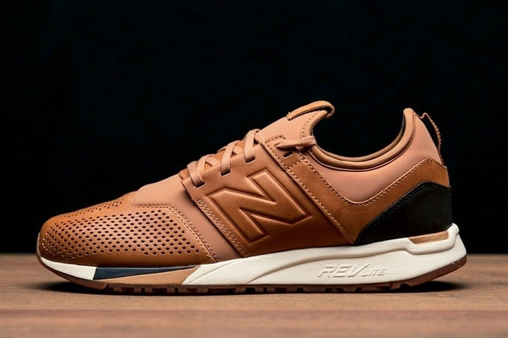 new balance 247 mens trainers