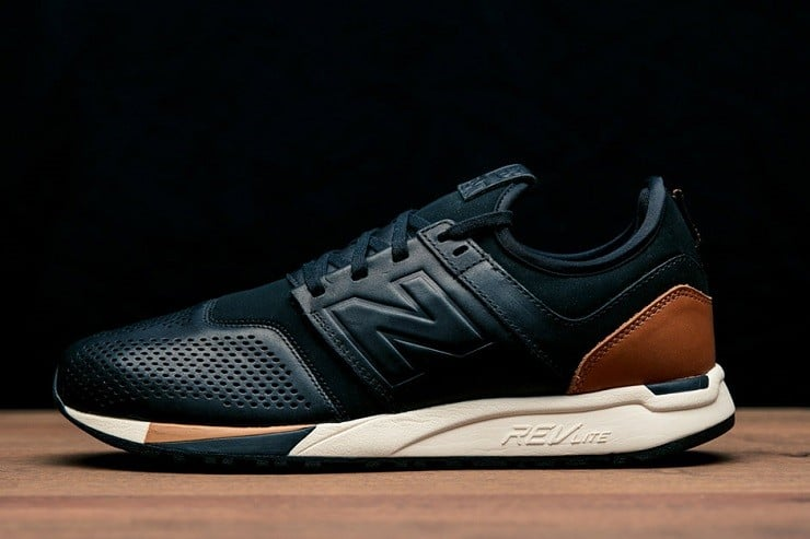 new balance 247 mens shoes