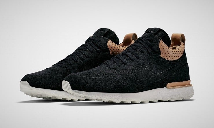 nikelab-internationalist-mid-royal-4