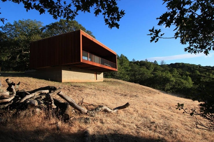 Sonoma weeHouse