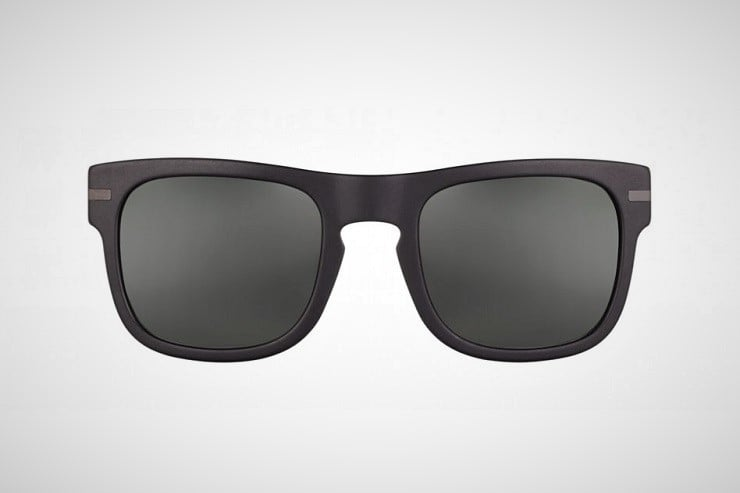 Common Projects x MOSCOT Type One Sunglasses