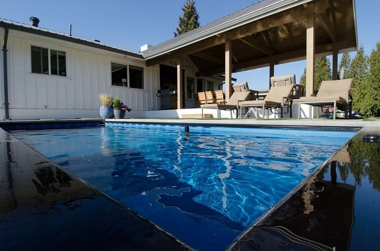 Modpools Shipping Container Pools Men S Gear