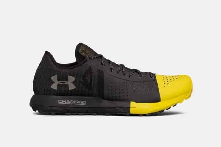 Under Armour Horizon KTV Trail Running Shoe