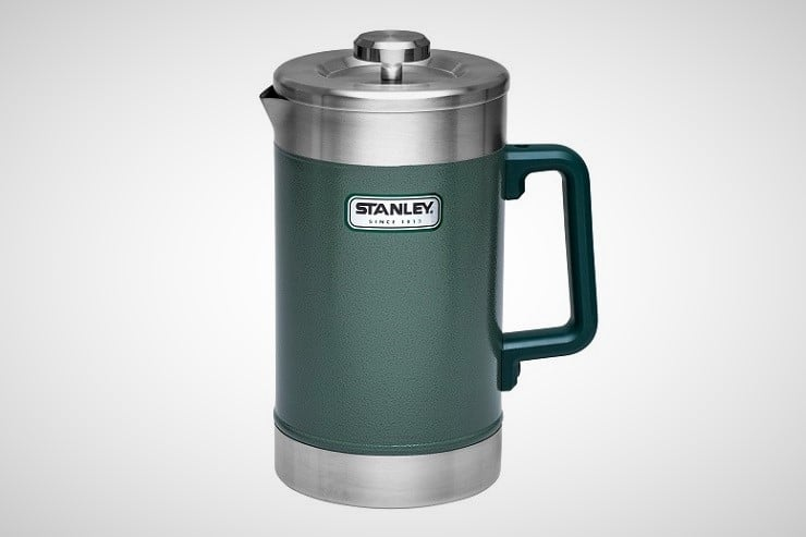 Stanley Classic French Press