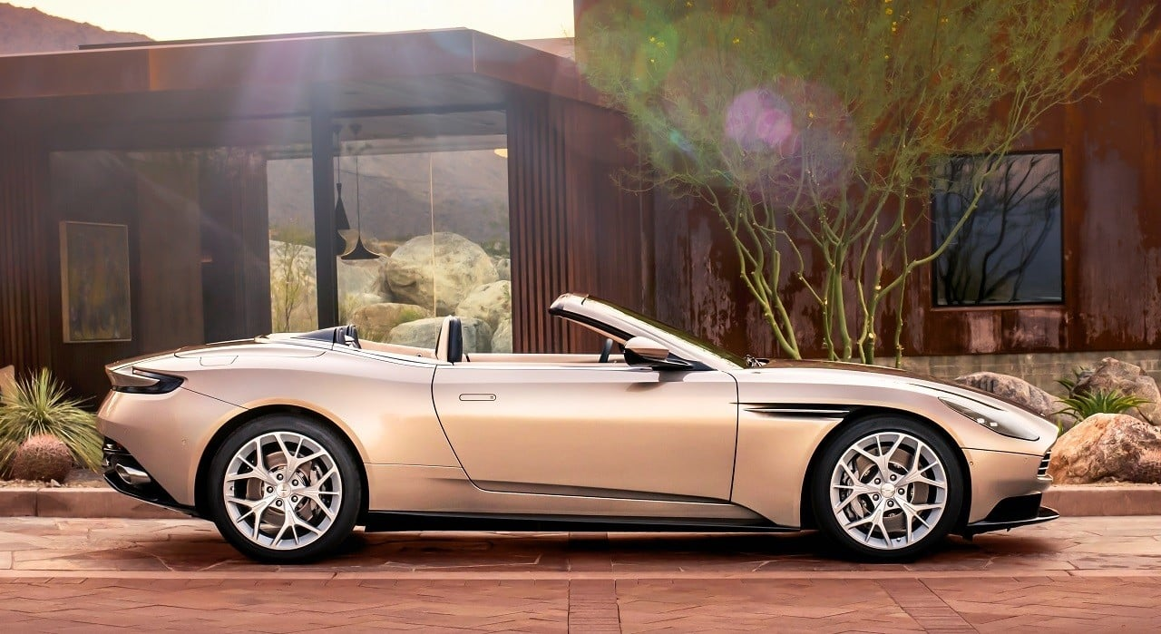 Learn more from aston martin 216 500