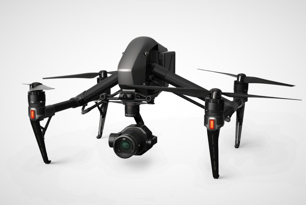 dji drone camera logo with Dji Zenmuse X7 Drone Camera on Parrot Anafi Drone Announced Price Specs Availability 12759 moreover Posts together with 182268391622 additionally morrisey together with Dji Zenmuse X7 Drone Camera.