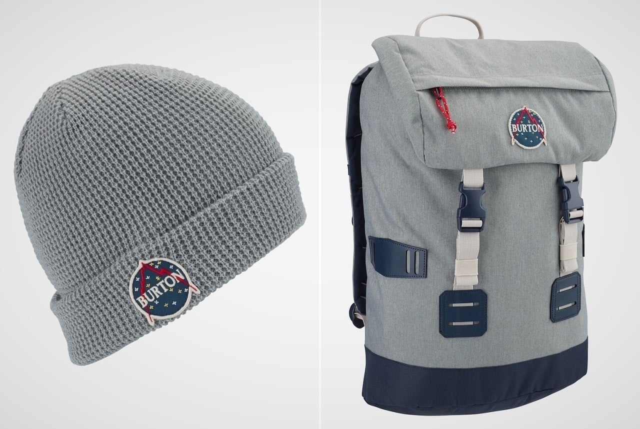nasa snowboarding beanie - photo #10