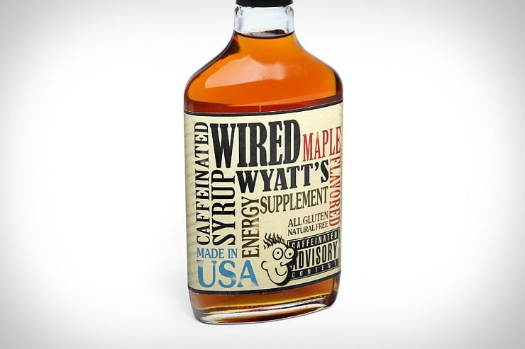 wired-wyatt-syrup