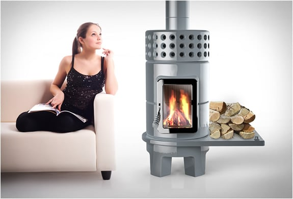 cool living room gadgets stack stoves s gear 17819