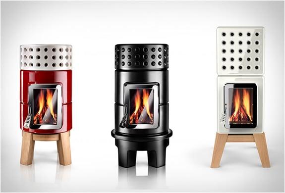 stack stoves men 39 s gear. Black Bedroom Furniture Sets. Home Design Ideas