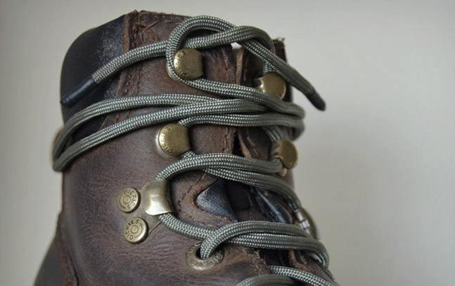 Castle-Brook-Worlds-Toughest-Boot-Laces-1