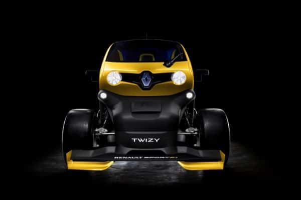 Renault-Twizy-Sport-F1-Electric-Commuter