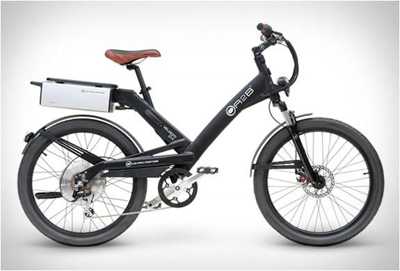 a2b ebike men 39 s gear. Black Bedroom Furniture Sets. Home Design Ideas