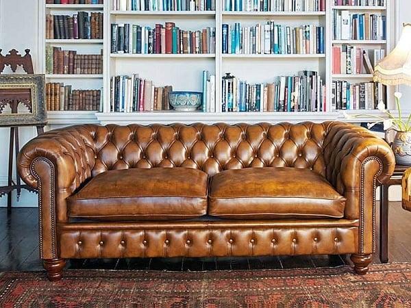 Enjoyable Chesterfield Sofa Mens Gear Ibusinesslaw Wood Chair Design Ideas Ibusinesslaworg