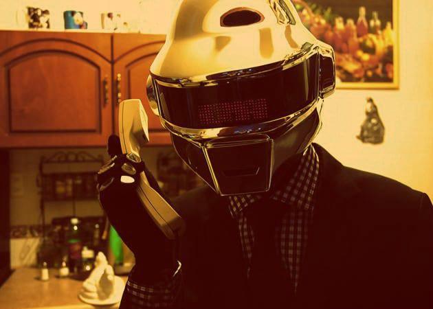 Daft-Punk-Helmet-1