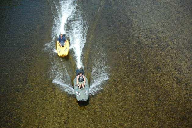 Mokai-Jet-Propelled-Kayak-4
