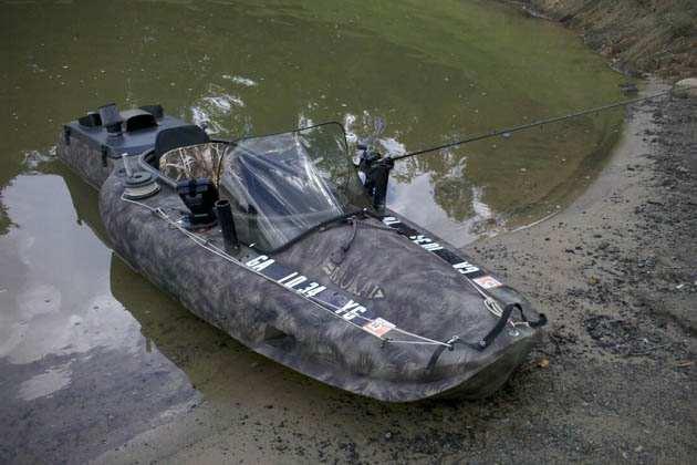Mokai-Jet-Propelled-Kayak-5
