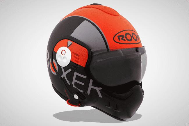 roof-boxer-v8-graphic-helment-www (1)