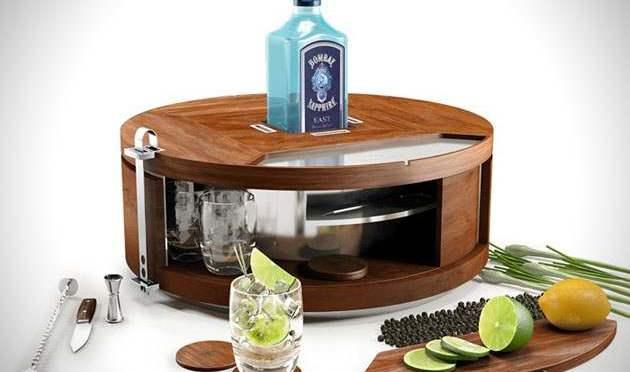 Gin Wheel Men S Gear
