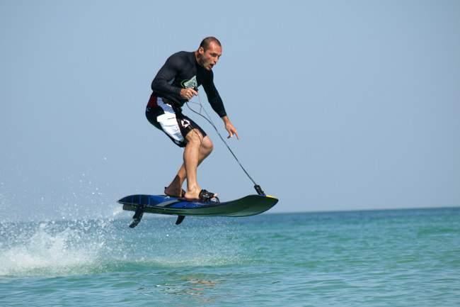Jet-Surf_mensgear