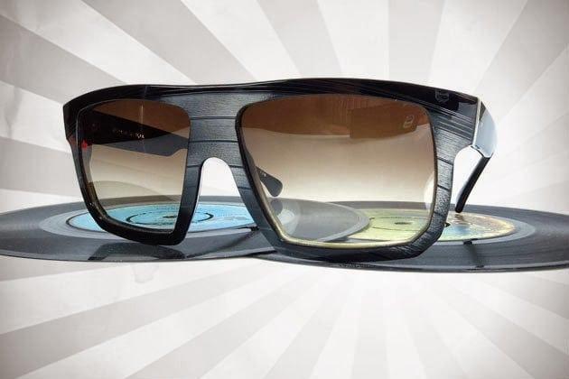 Vinylize-Eyeglasses-0