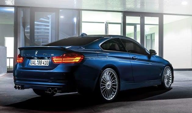 Elegant ... 2014 BMW Alpina B4 Bi Turbo Coupe 3 Gadgets For Men Top Tech Gadgets  For Men High Tech Gadgets For Men Car Gadgets For Men Cool Auto Gadgets 630x372  ...