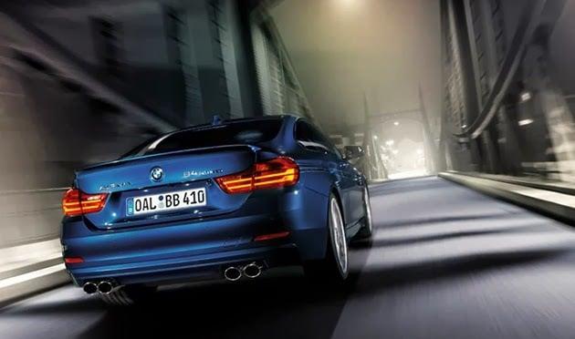 Nice ... 2014 BMW Alpina B4 Bi Turbo Coupe 4 Gadgets For Men Top Tech Gadgets  For Men High Tech Gadgets For Men Car Gadgets For Men Cool Auto Gadgets 630x372  ...