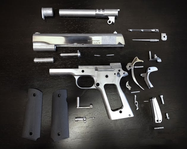 Worlds-First-3D-Printed-Metal-Gun-by-Solid-Concepts