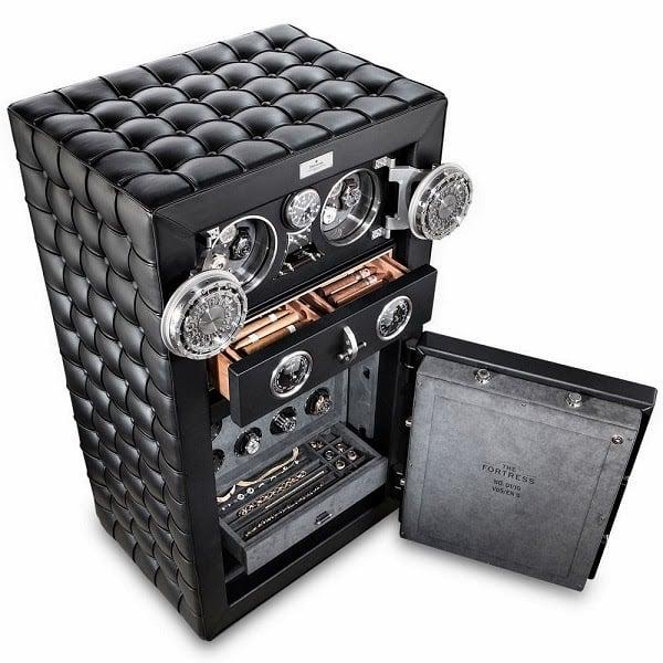 The Connoisseur S Vault Men S Gear