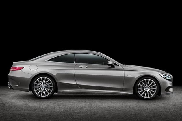2015 mercedes benz s class coupe men 39 s gear. Black Bedroom Furniture Sets. Home Design Ideas