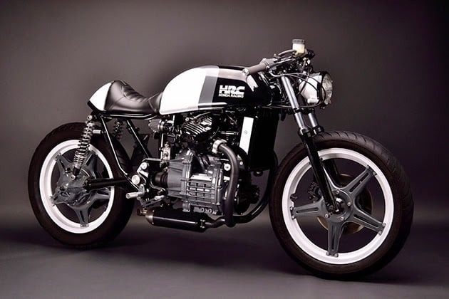 Honda-CX500-Motorcycle-by-Kustom-Research-1