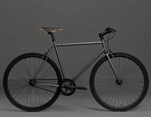 James Perse City Cruiser Bike Men S Gear