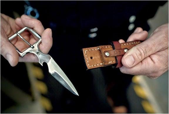 bowen-belt-knifes