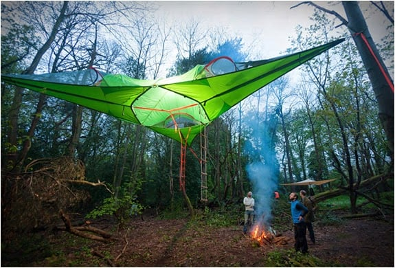 tentsile-connect-tree-tent