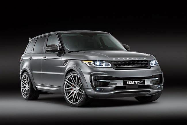 2014-Range-Rover-Sport-By-Startech-1