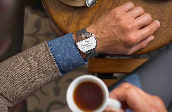 ANDROID_WEAR_GOOGLE_006