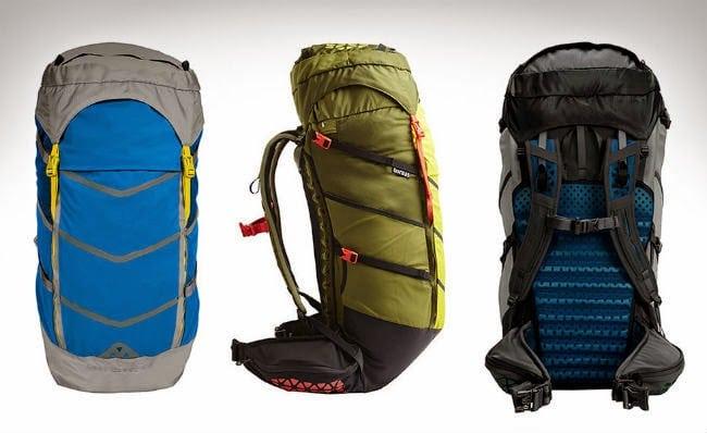 Boreas-Lost-Coast-Adventure-Packs