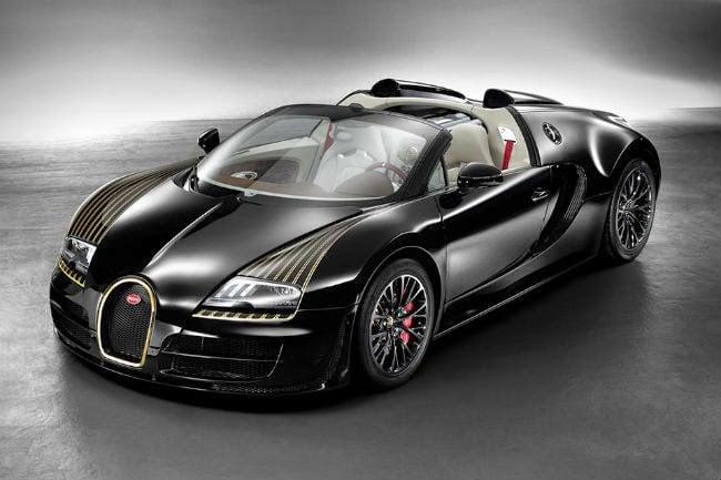 Bugatti-Veyron-Grand-Sport-Vitesse-Black-Bess-1