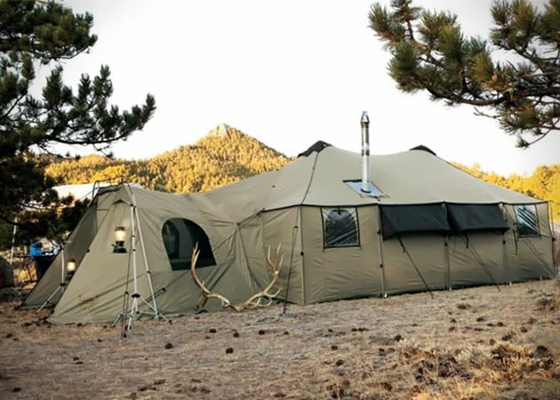 Cabelas-Ultimate-Alaknak-Tent