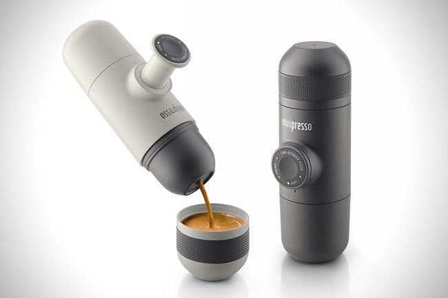 Minipresso-Portable-Espresso-Maker-Handpowered