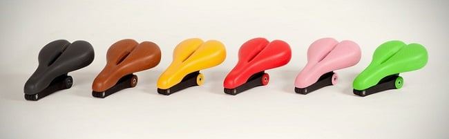 Seatylock- Bike Saddle and Lock6
