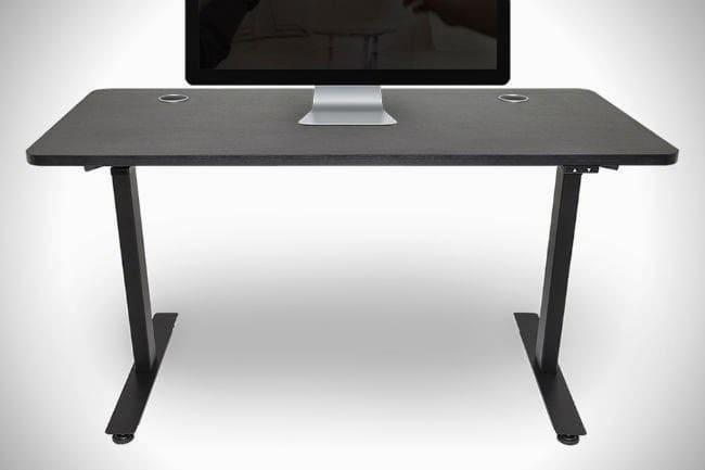 Stand-Desk-1