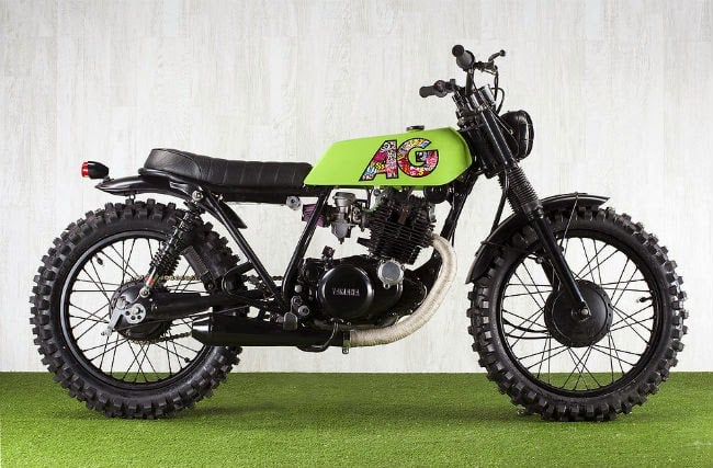 ad-hoc-yamaha-motorcycle