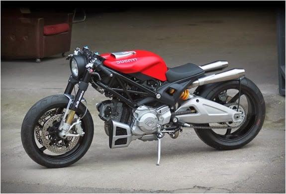 ducati-flat-red-2-jvb-moto