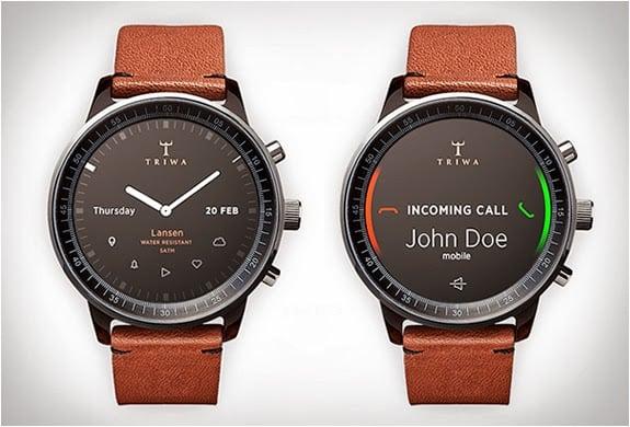 smartwatch-concept-gabor-balogh