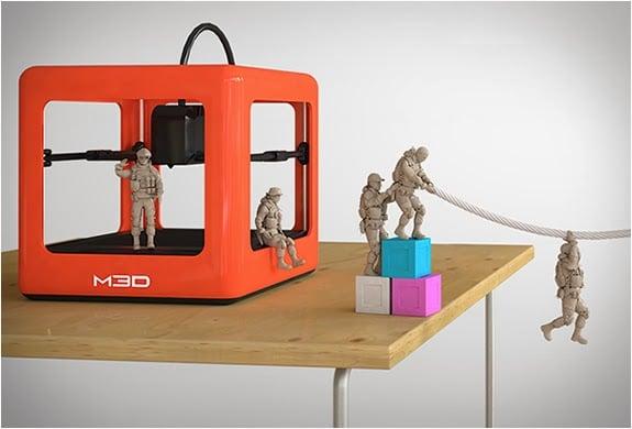 the-micro-3d-printer-3