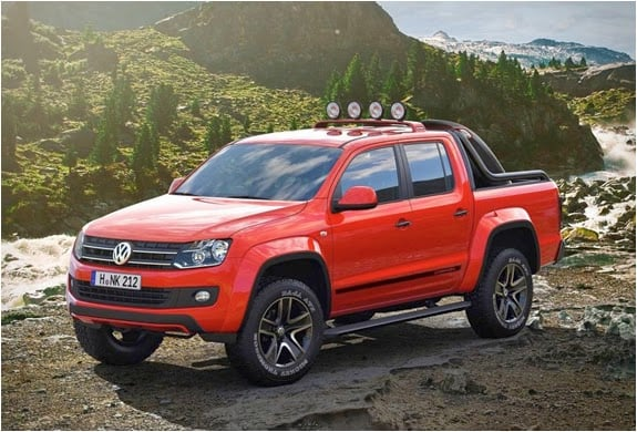 volkswagen-amarok-canyon-edition