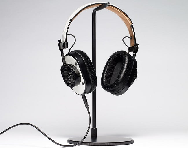 MH40 Headphones by Proenza Schouler x Master and Dynamic