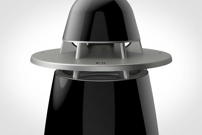 ARCHT ONE Wireless Audio System 5