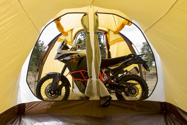 Atacama Expedition Motorcycle Tent 3 (1)